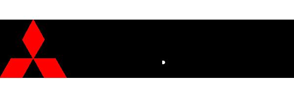 condizionatori mitsubishi milano