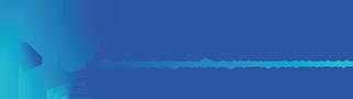 Assistenza Condizionatori Milano Logo